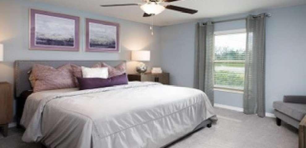 1032 Anchor Bend Dr, Ruskin, FL 33570 - Property Images