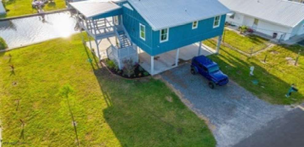 104 E North Branch Rd, Ruskin, FL 33570 - Property Images
