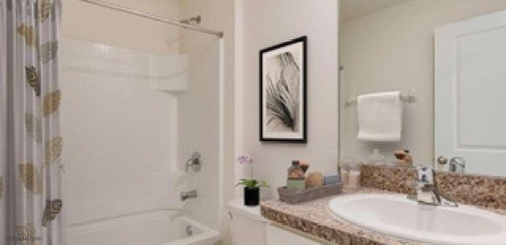 1115 Coastal Hammock Ave SE, Ruskin, FL 33570 - Property Images
