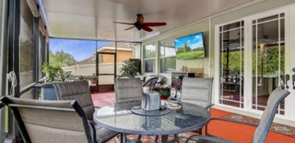 1215 Parker Den Dr, Ruskin, FL 33570 - Property Images