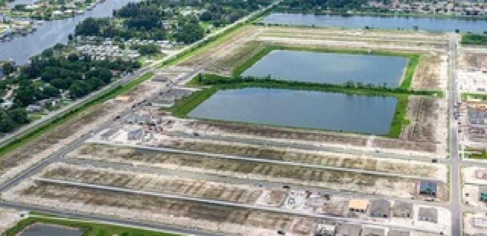 1324 Ocean Spray Dr, Ruskin, FL 33570 - Property Images