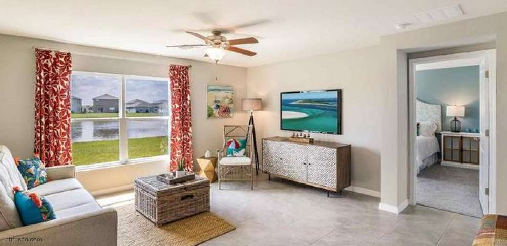 1340 Ocean Spray Dr, Ruskin, FL 33570 - Property Images