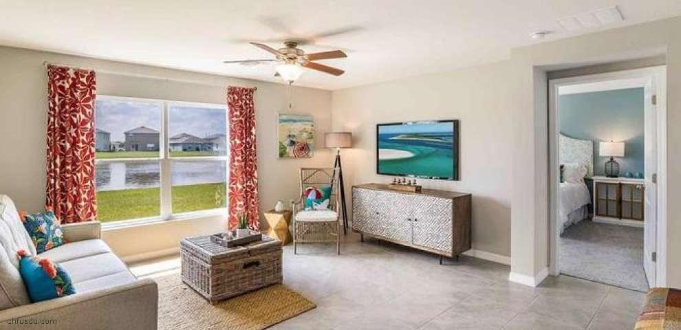 1344 Ocean Spray Dr, Ruskin, FL 33570 - Property Images