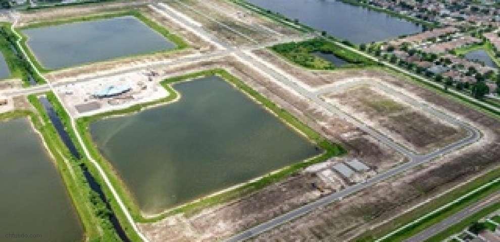 1348 Ocean Spray Dr, Ruskin, FL 33570 - Property Images
