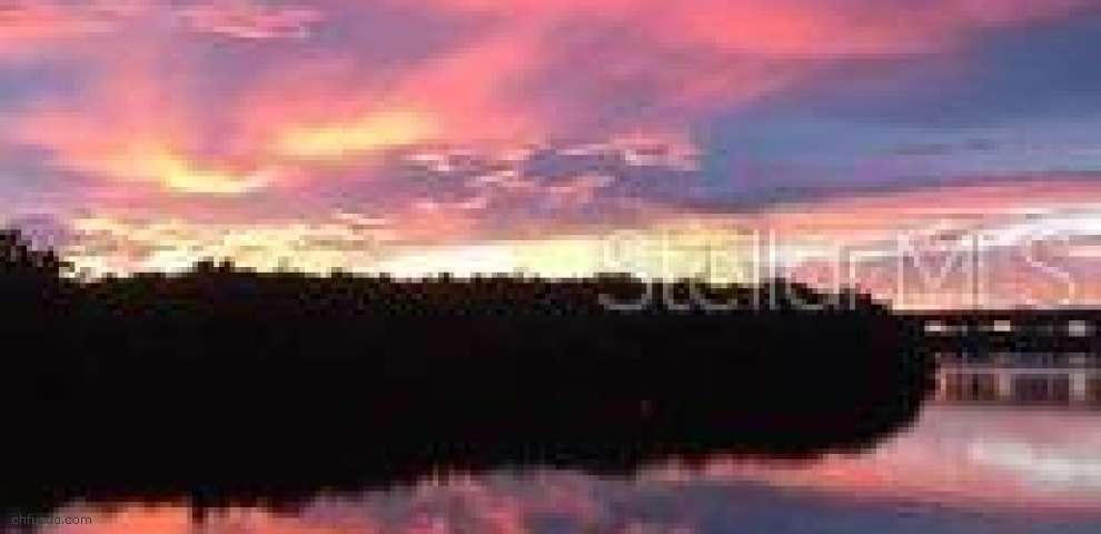 1611 Saffold Park Dr, Ruskin, FL 33570 - Property Images