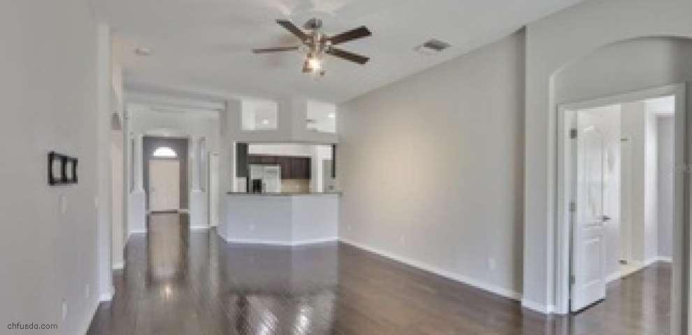 1738 Bonita Bluff Ct, Ruskin, FL 33570 - Property Images