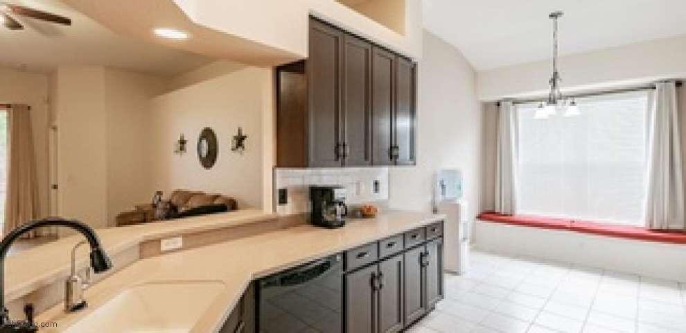 309 9th St NE, Ruskin, FL 33570 - Property Images