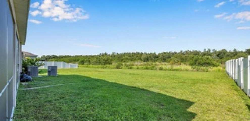 909 Meadow Glade Dr, Ruskin, FL 33570 - Property Images