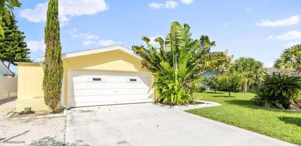 1011 Spindle Palm Way, Apollo Beach, FL 33572