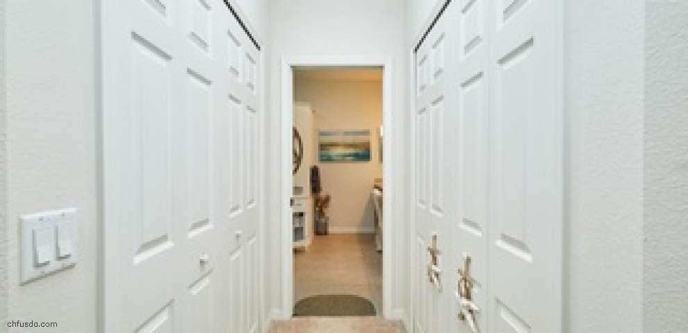 119 Silver Falls Dr, Apollo Beach, FL 33572 - Property Images