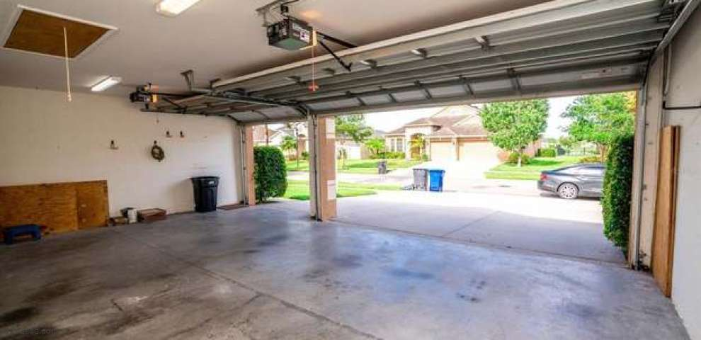 130 Star Shell Dr, Apollo Beach, FL 33572 - Property Images