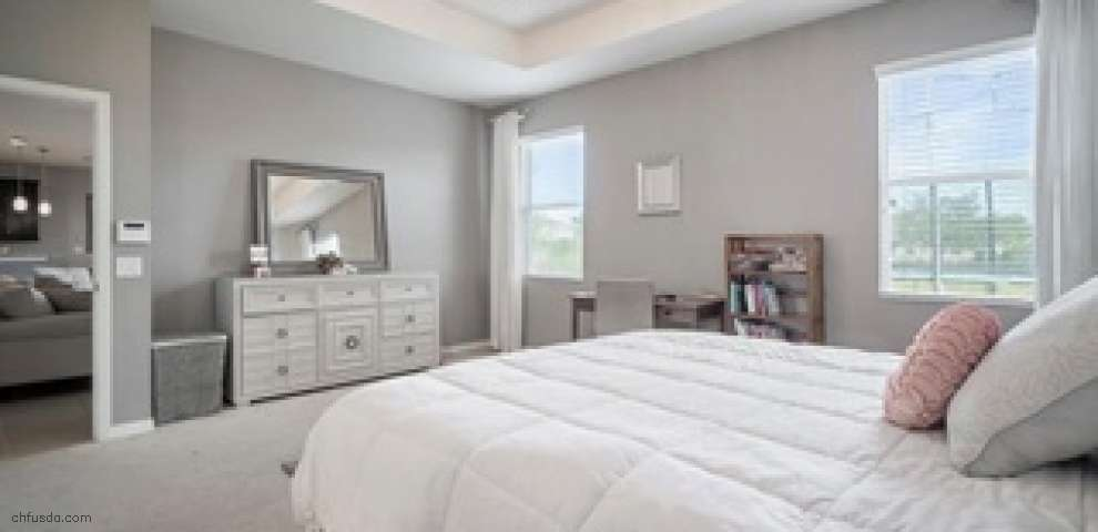 156 Star Shell Dr, Apollo Beach, FL 33572 - Property Images