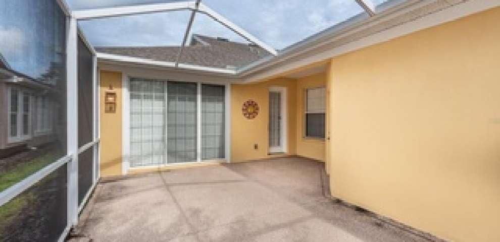 206 Latitude Pl, Apollo Beach, FL 33572 - Property Images