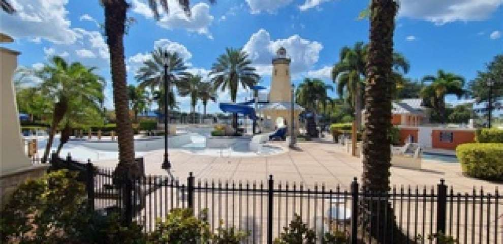226 Breakers Ln, Apollo Beach, FL 33572