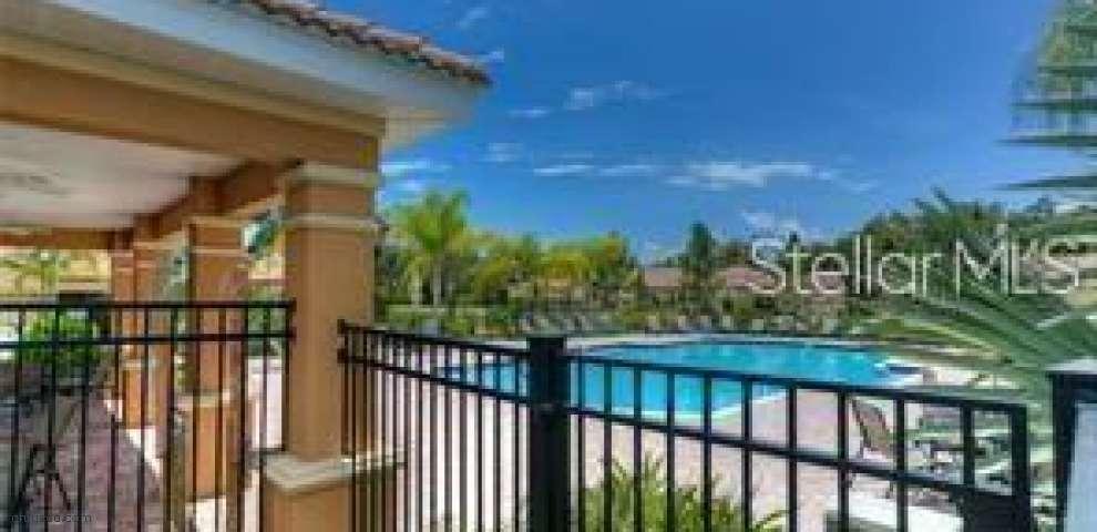 241 Silver Falls Dr, Apollo Beach, FL 33572 - Property Images