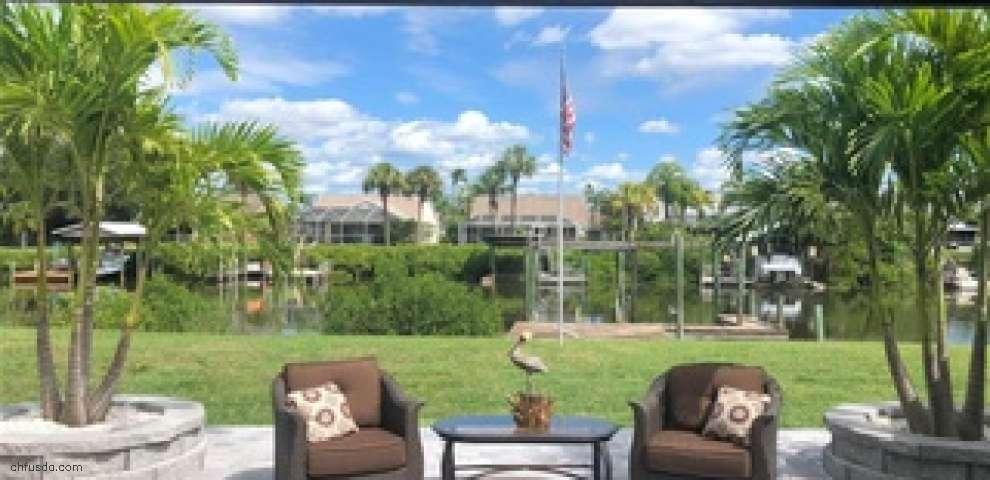 317 Flamingo Dr, Apollo Beach, FL 33572 - Property Images