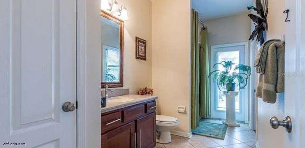 320 Hope Bay Loop, Apollo Beach, FL 33572 - Property Images