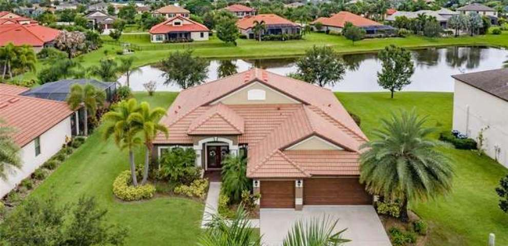 335 Cockle Shell Loop, Apollo Beach, FL 33572 - Property Images