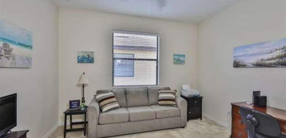 335 Seneca Falls Dr, Apollo Beach, FL 33572 - Property Images