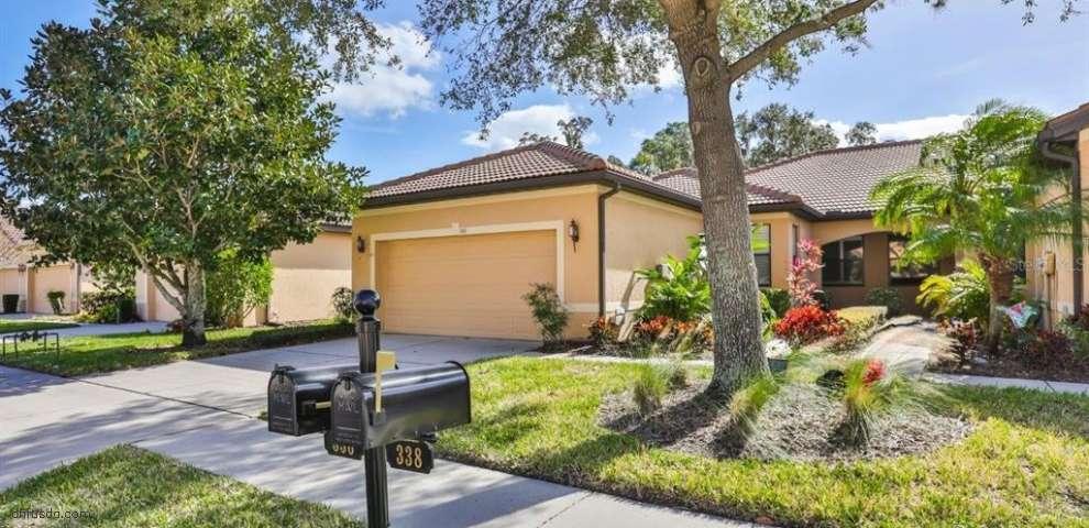 336 Seneca Falls Dr, Apollo Beach, FL 33572 - Property Images
