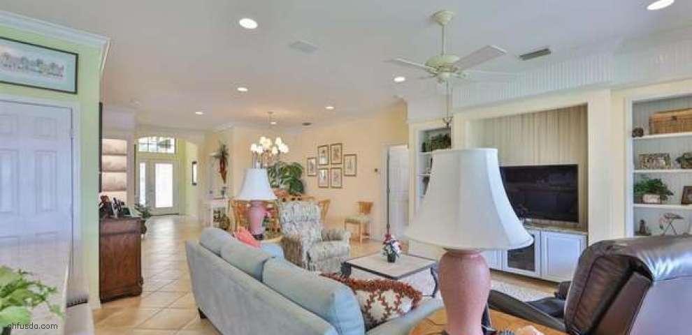 342 Silver Falls Dr, Apollo Beach, FL 33572 - Property Images