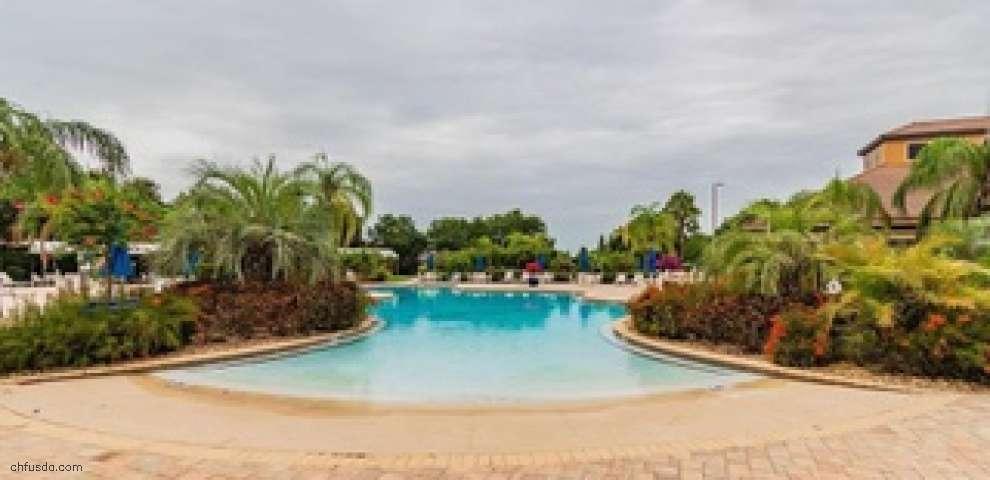 367 Laurel Falls Dr, Apollo Beach, FL 33572