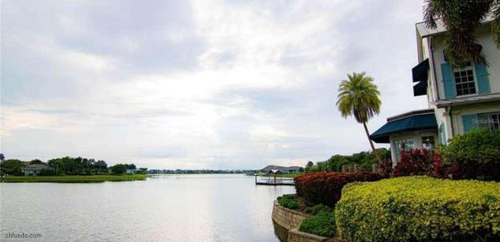 406 Winterside Dr, Apollo Beach, FL 33572