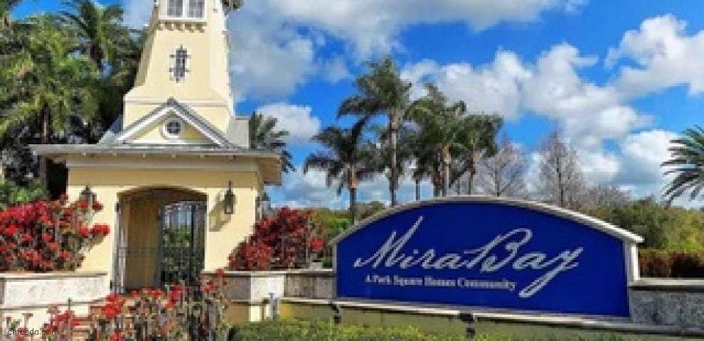 413 Winterside Dr, Apollo Beach, FL 33572 - Property Images
