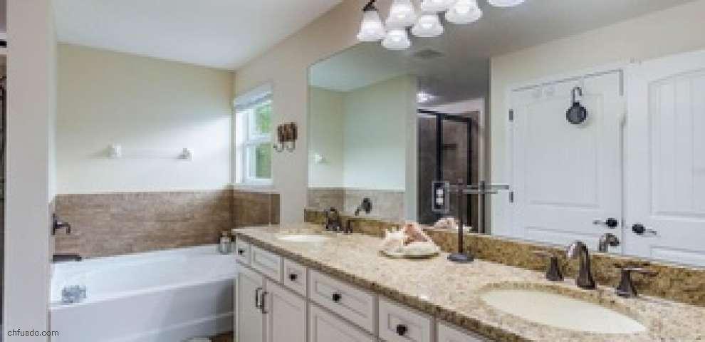 425 Bahama Grande Blvd, Apollo Beach, FL 33572 - Property Images