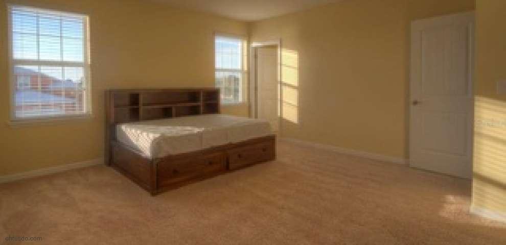 449 Bahama Grande Blvd, Apollo Beach, FL 33572 - Property Images