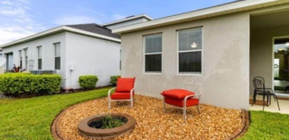 5014 Inshore Landing Dr, Apollo Beach, FL 33572 - Property Images