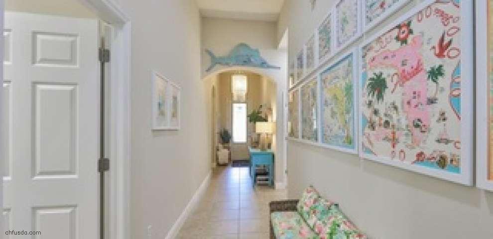 507 Winterside Dr, Apollo Beach, FL 33572
