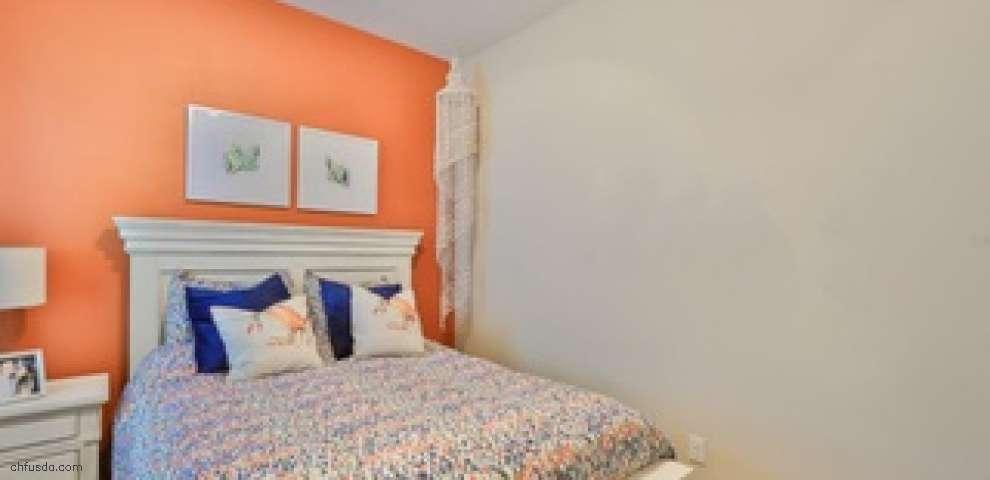 507 Winterside Dr, Apollo Beach, FL 33572 - Property Images