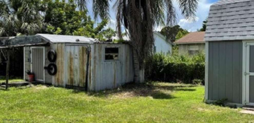 508 Frandor Pl, Apollo Beach, FL 33572 - Property Images