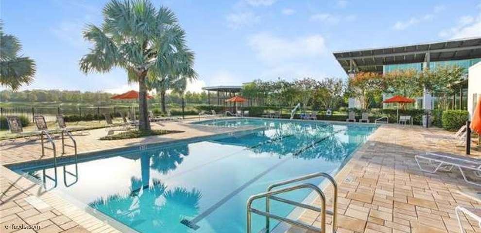 5628 Silver Sun Dr, Apollo Beach, FL 33572