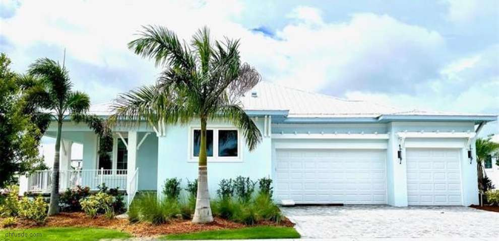 5720 Tybee Island Dr, Apollo Beach, FL 33572