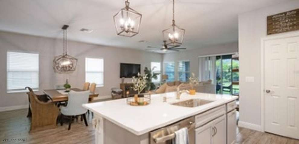 6216 Heirloom Pl, Apollo Beach, FL 33572 - Property Images