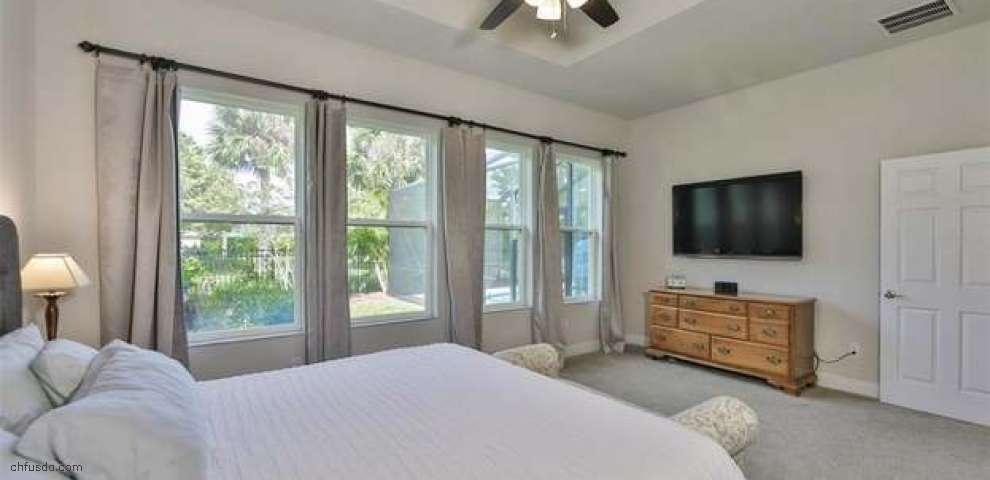 6324 Waves End Pl, Apollo Beach, FL 33572 - Property Images