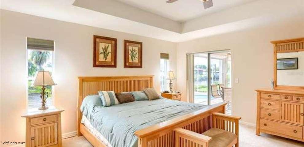 6519 King Palm Way, Apollo Beach, FL 33572 - Property Images