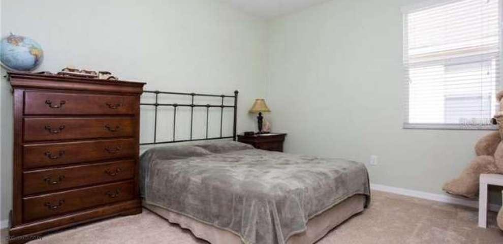 6655 Cambridge Park Dr, Apollo Beach, FL 33572 - Property Images