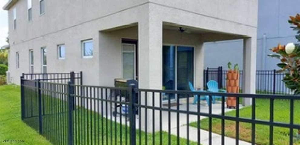 7135 Bowspirit Pl, Apollo Beach, FL 33572 - Property Images