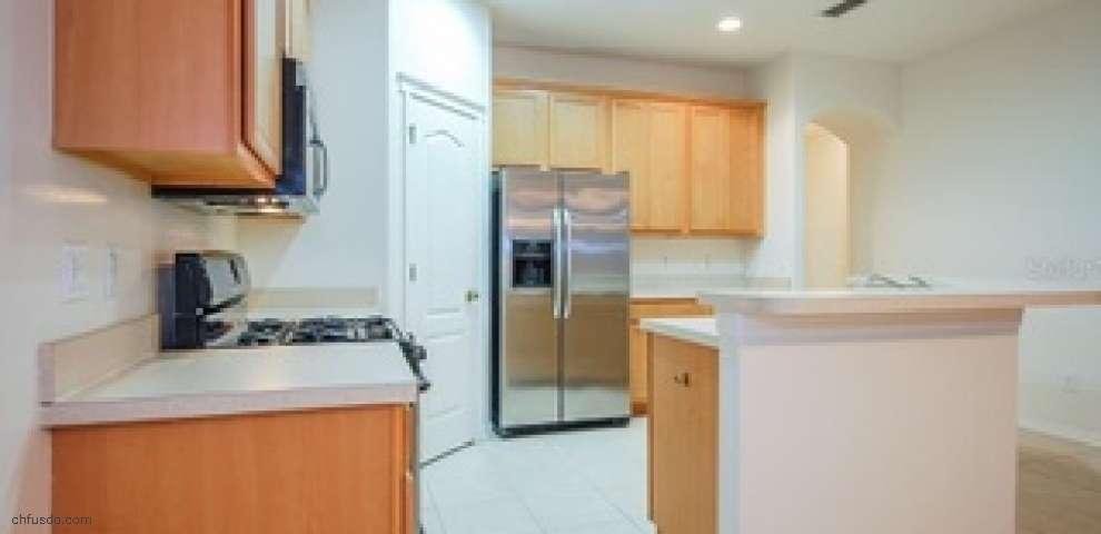 7402 Surrey Wood Ln, Apollo Beach, FL 33572 - Property Images