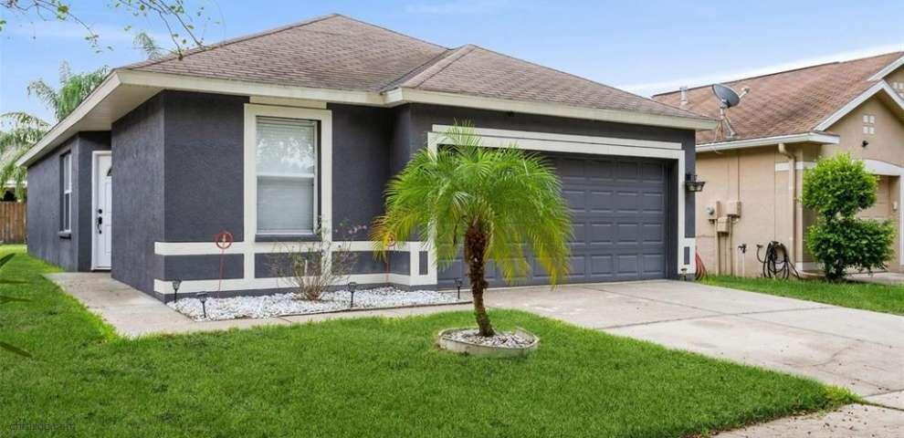 7844 Bristol Park Dr, Apollo Beach, FL 33572 - Property Images