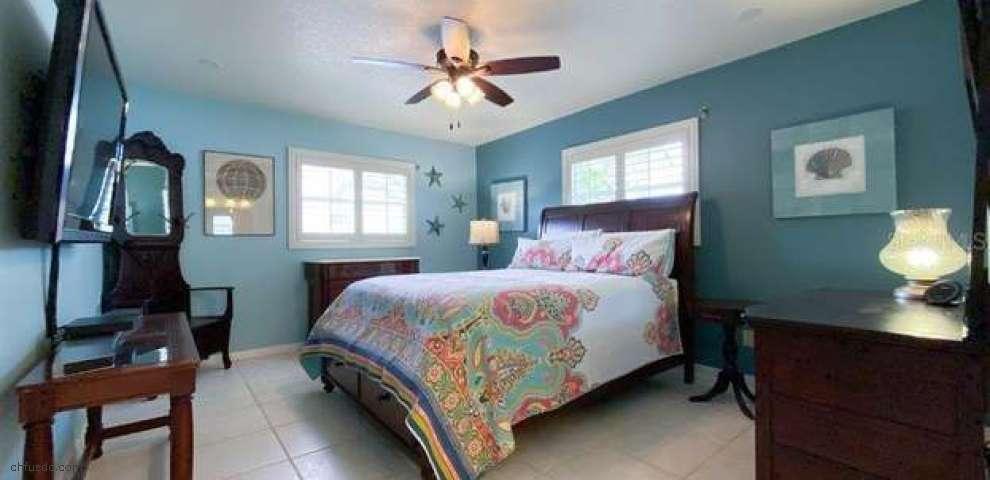918 Silver Palm Way, Apollo Beach, FL 33572