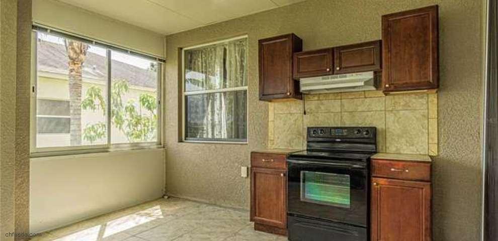 10009 Smarty Jones Dr, Ruskin, FL 33573 - Property Images