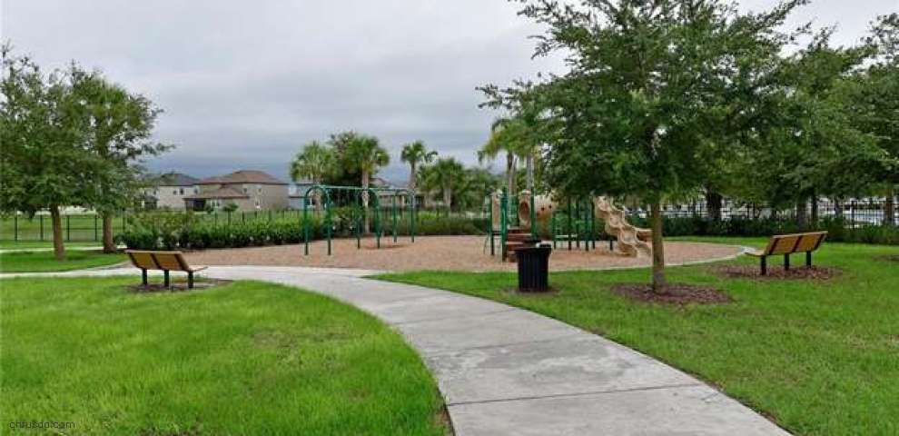 10047 Victory Gallop Loop, Ruskin, FL 33573 - Property Images