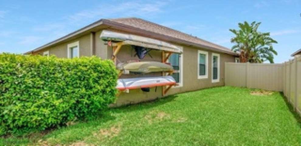 10105 Count Fleet Dr, Ruskin, FL 33573 - Property Images