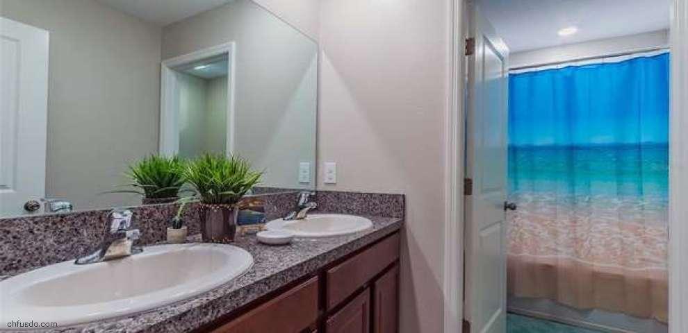 9610 Lemon Drop Loop, Ruskin, FL 33573 - Property Images
