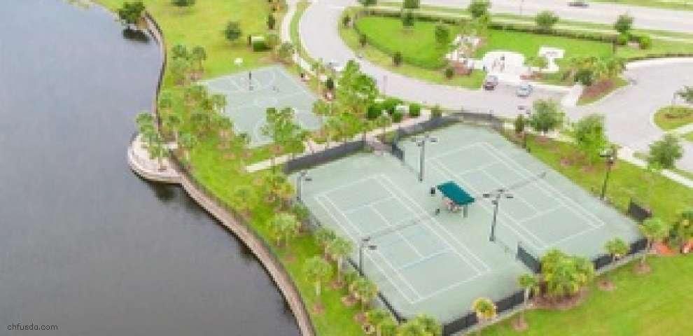 9613 Lemon Drop Loop, Ruskin, FL 33573 - Property Images