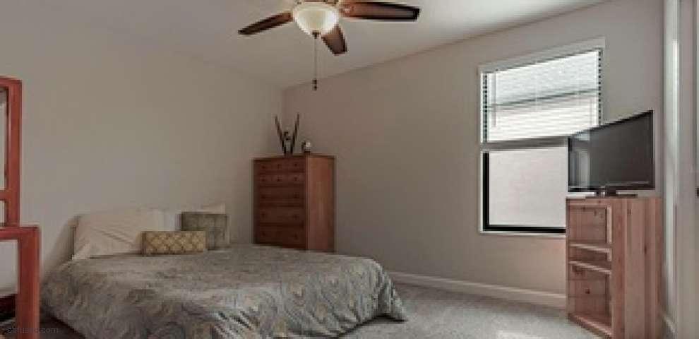 9926 Ivory Dr, Ruskin, FL 33573 - Property Images